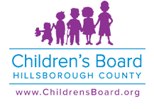HCC Children's Board